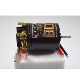 "Absima Electric Motor ""Thrust B-Spec Truck"" 80T"