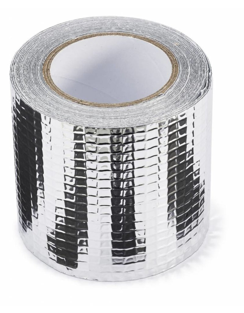 Absima Bodytape heat resistant 3 m