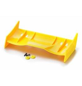 Absima Wing 1:8 yellow