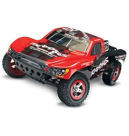 Traxxas Traxxas Slash 2WD XL-5 TQ (incl battery/charger), Mark Jenkins, TRX58034-1MARK