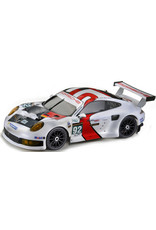 "Absima 1:8 EP Onroad Chassis ""Porsche 911"" GR8LE Brushless RTR BL"