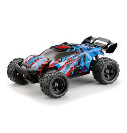Absima Scale 1:18 4WD High Speed Truggy, 2,4GHz