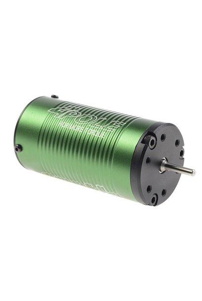 Castle - Brushless motor 1415 - 2400KV - 4-Polig - Sensorless