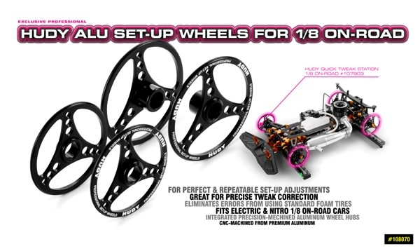 ALU SET-UP WHEEL FOR 1/8 ON-ROAD (4)-1
