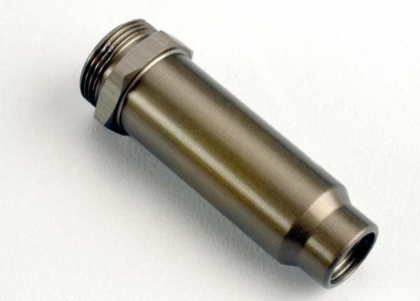 Big Bore Shock Cylinder (X-Long) (1)-1