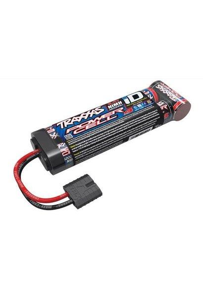 Battery, Series 4 Power Cell (NiMH, 7-C flat, 8.4V) ID, TRX2950X
