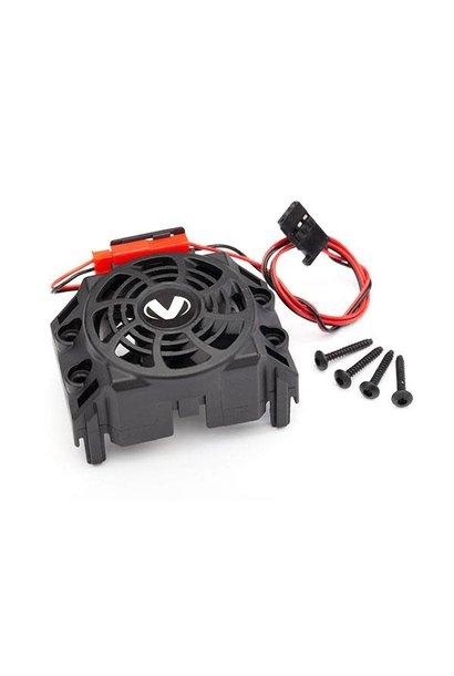 Cooling fan kit (with shroud), Velineon 540XL motor