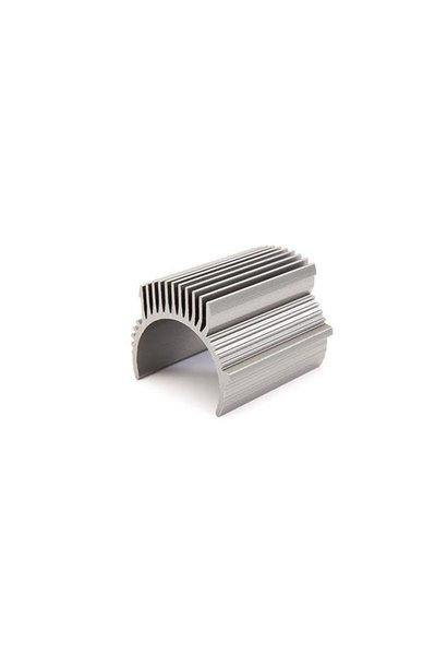 Heat sink, Velineon 540XL motor