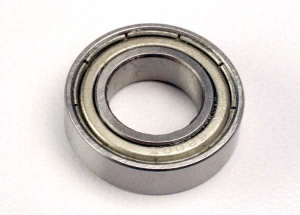 Ball bearing (1)(10x19x5mm), TRX4889-2