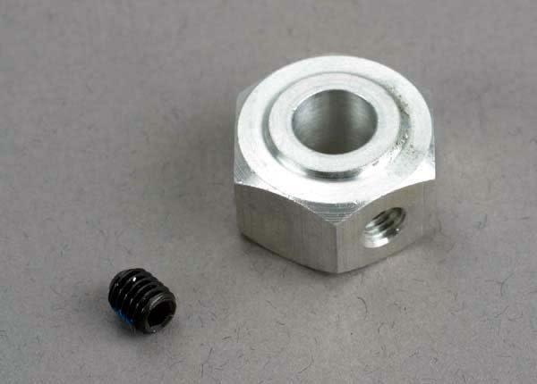 Brake hexagonal driver/ 5X6 GS (1), TRX6033-2