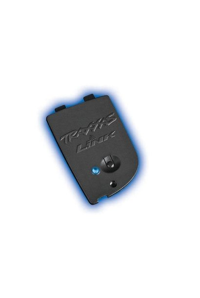 Traxxas Link wireless module #6511