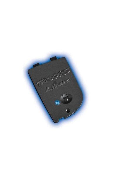 Traxxas Link wireless module #6511