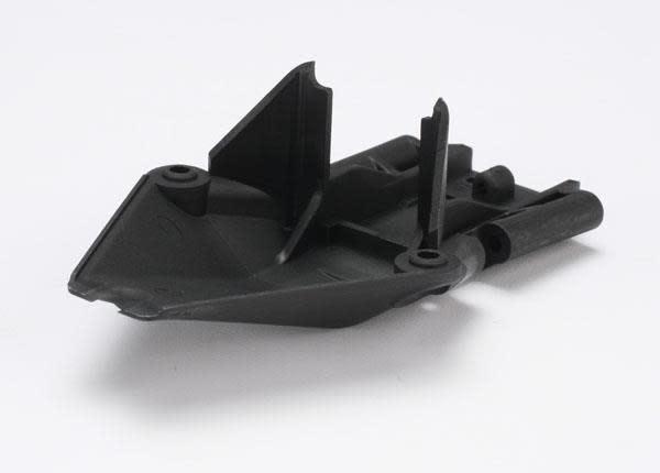 Bulkhead, rear, TRX6829-2