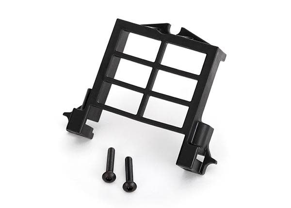 Adapter, standard servo (adap ts standard servo to fit in XM, TRX7749-2
