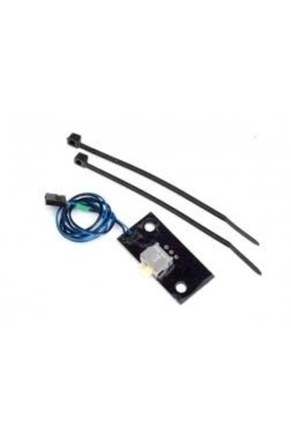 LED lights, high/low switch (for #8035 or #8036 LED light kits)