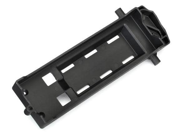 Box, battery, TRX8226-2