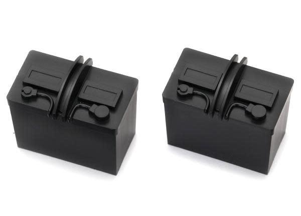 Batteries, black (2)-1