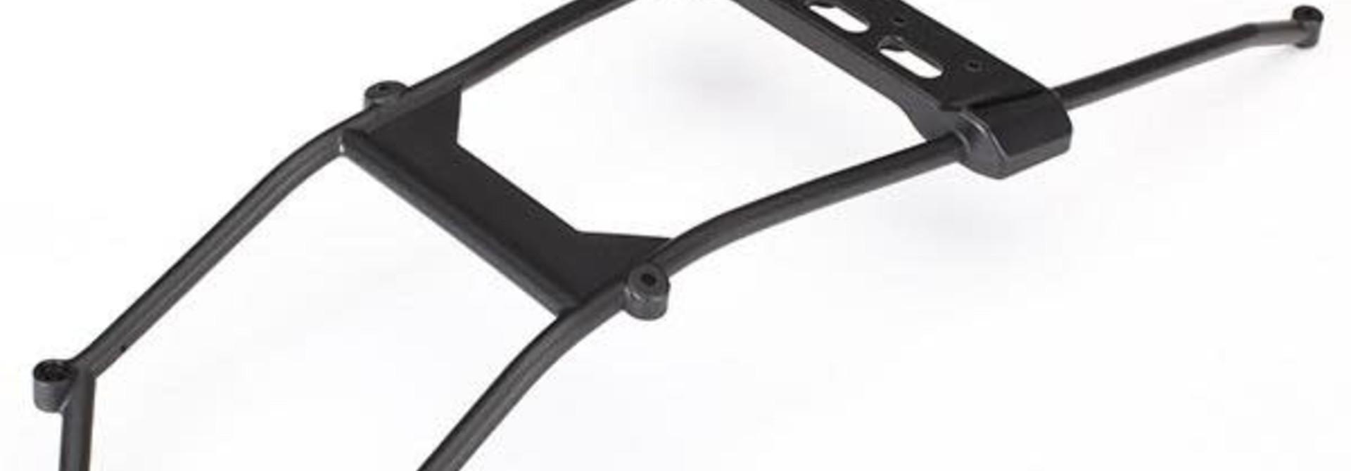 Body support/ 3x12mm CS (4)