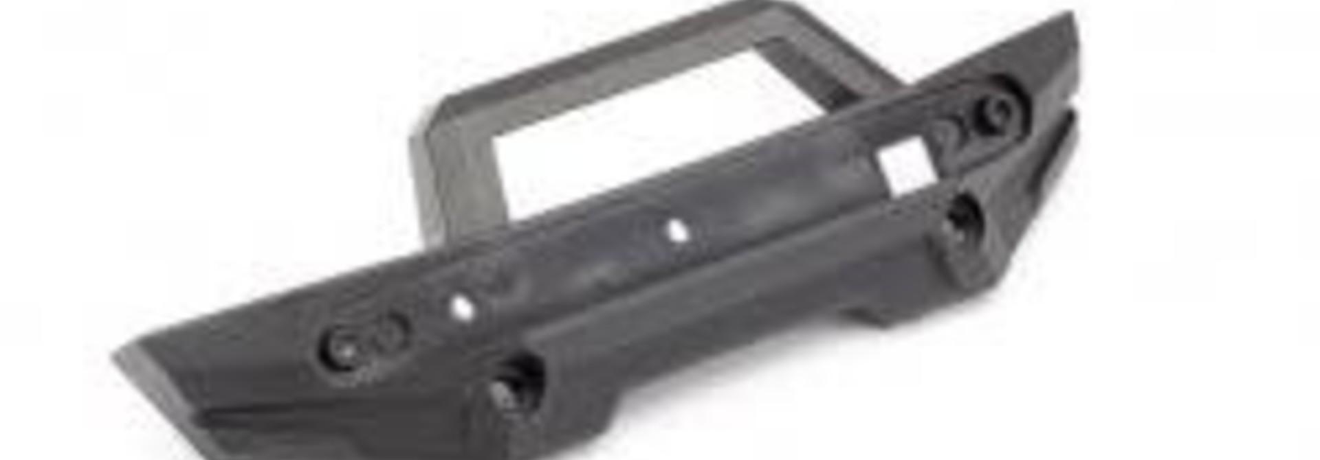Bumper Front For 8990 Led Kit