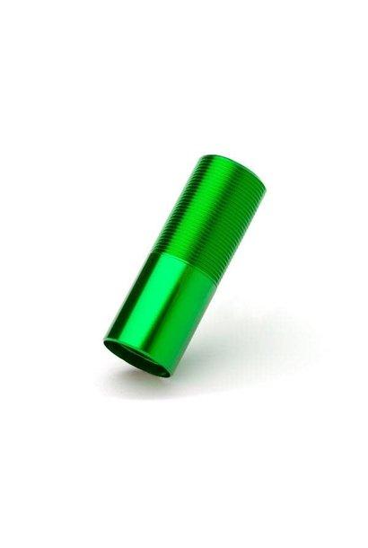 Shock Body Gt-Maxx Alum Green