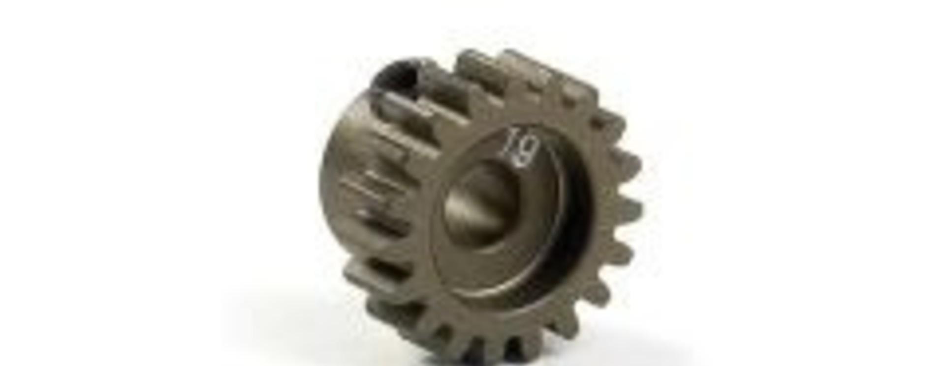 48DP 3,17mm