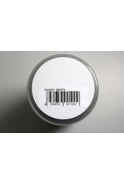 Lexan Spray WHITE 150ml