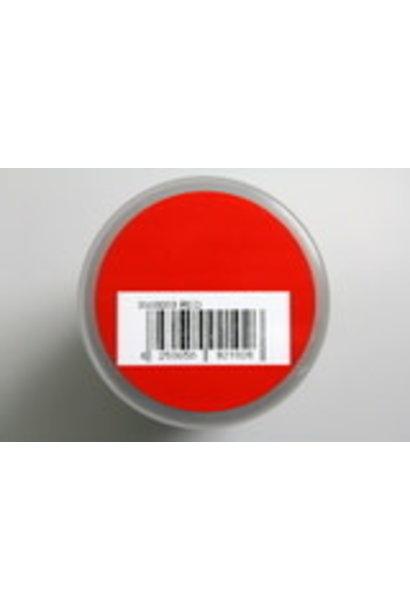 Lexan Spray RED 150ml