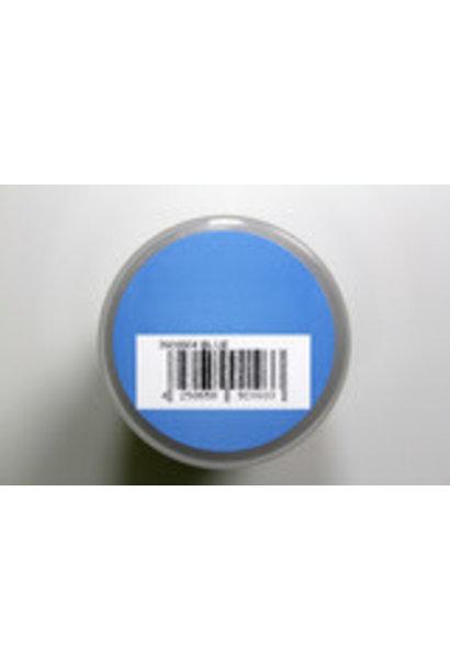 Lexan Spray BLUE 150ml