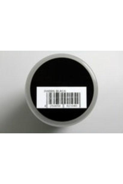 Lexan Spray BLACK 150ml
