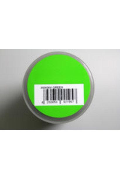 Lexan Spray GREEN 150ml