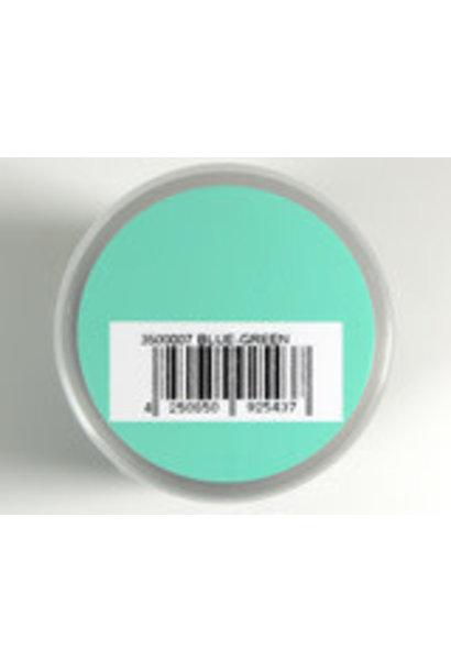 Lexan Spray BLUE/GREEN 150ml