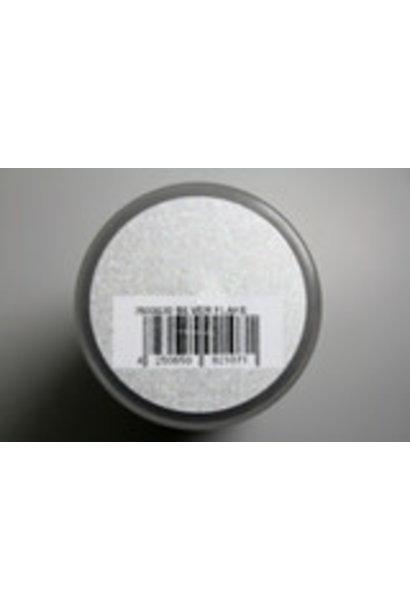 Lexan Spray SILVER FLAKE 150ml