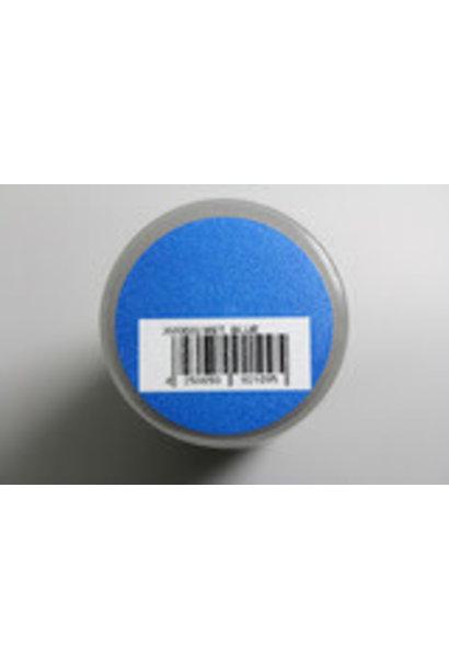 Lexan Spray MET. BLUE 150ml