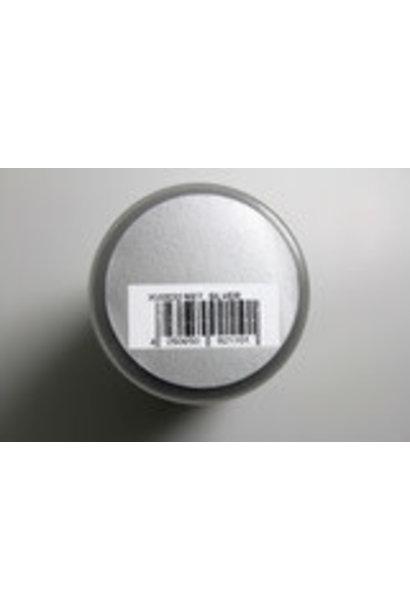 Lexan Spray MET. SILVER 150ml