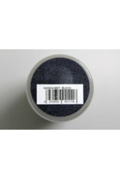 Lexan Spray MET. BLACK 150ml
