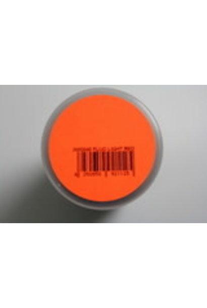 Lexan Spray FLUO LIGHT RED 150ml