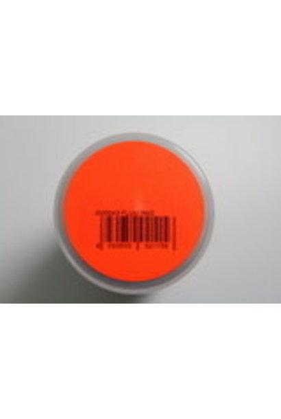 Lexan Spray FLUO RED 150ml