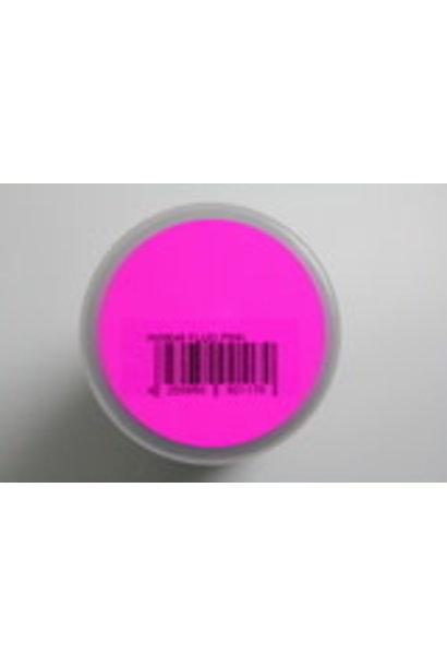 Lexan Spray FLUO PINK 150ml