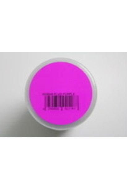 Lexan Spray FLUO PURPLE 150ml
