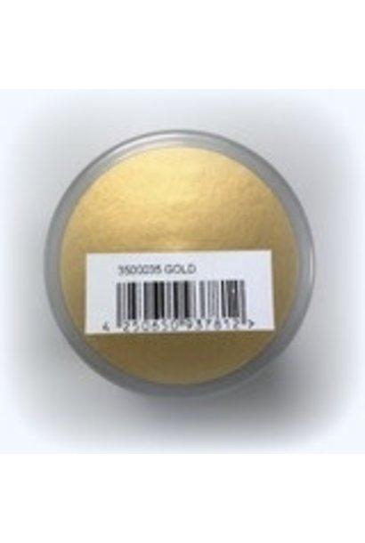 Lexan Spray GOLD 150ml