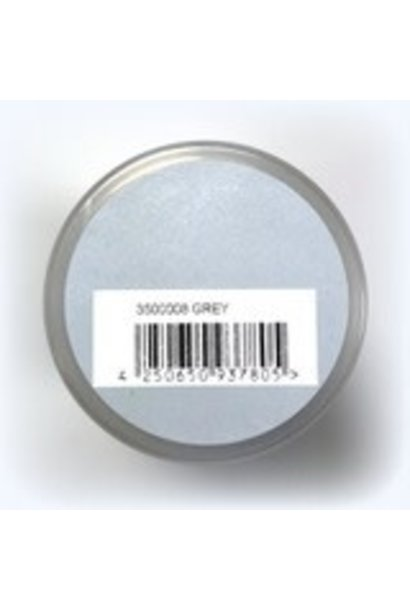 Lexan Spray GRAY 150ml