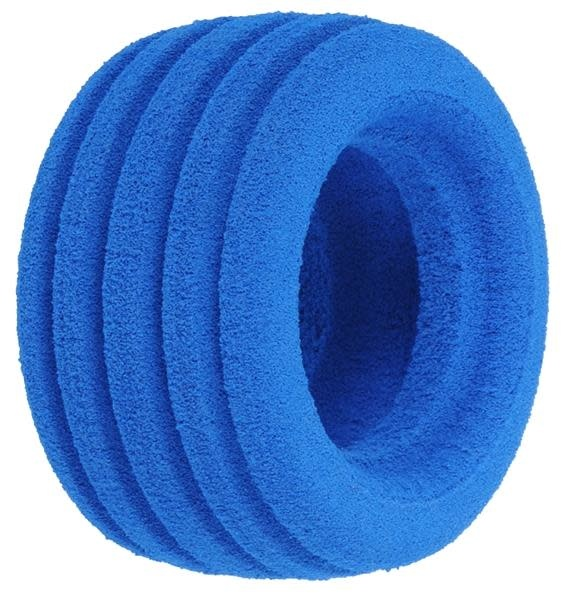 1:10 Closed Cell Foam (2) for Truck-2