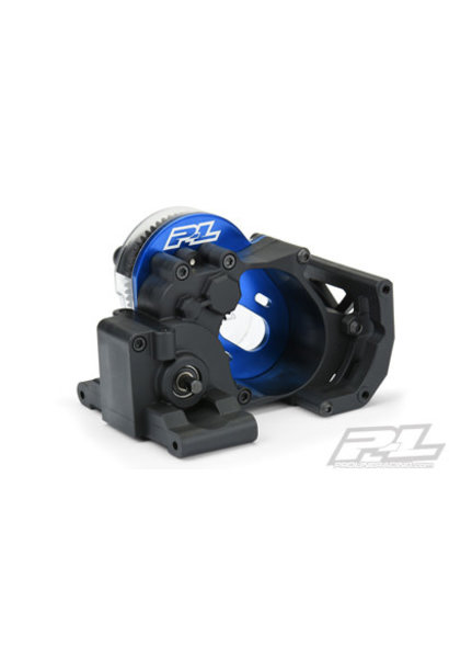 PRO-Series 32P Transmission for Slash 2wd and Electric Stampede 2wd
