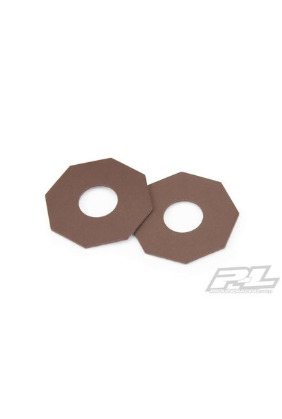 PRO-Series Transmission Replacement Slipper Pads for PRO-Series 32P Transmission (6350-00) PR6350-05