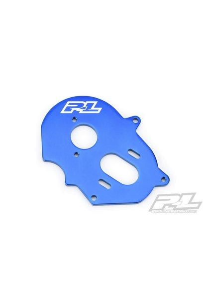 PRO-Series Transmission Replacement Aluminum Motor Mount for PRO-Series 32P Transmission (6350-00) PR6350-04