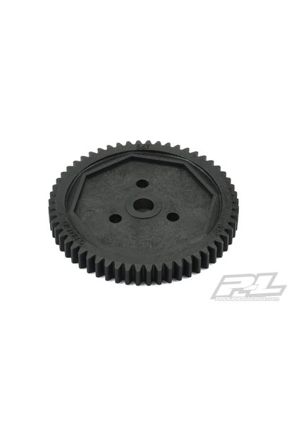 PRO-Series Transmission Replacement 32P 56T Spur Gear for PRO-Series 32P Transmission (6350-00) PR6350-03