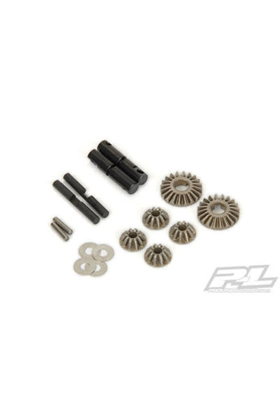 Pro-Line Transmission Differential Internal Gear Replacement Kit PR6092-06