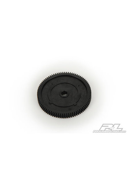 Pro-Line Transmission 86T Spur Gear Replacement