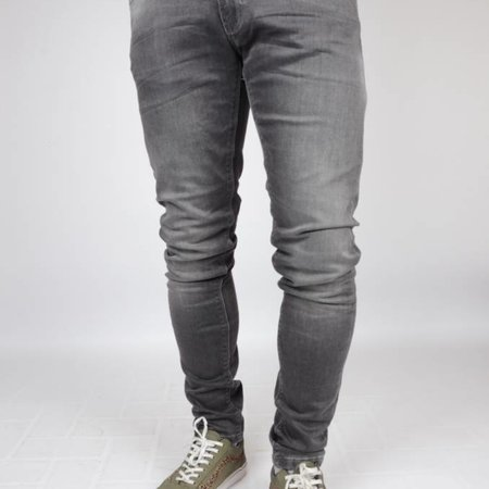 Cars Jeans Ancona Jog Denim Grey Used