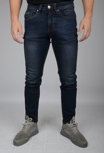 JV-Slim Dark Blue